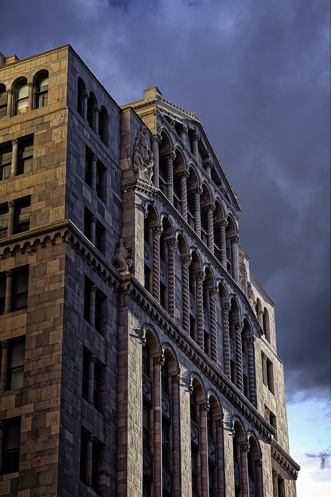 Caldwell-Art-and-Architecture-XI-683x1024.jpg
